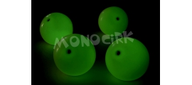 68 mm DX phospho
