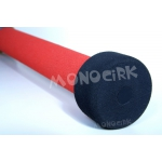 torche pro sport