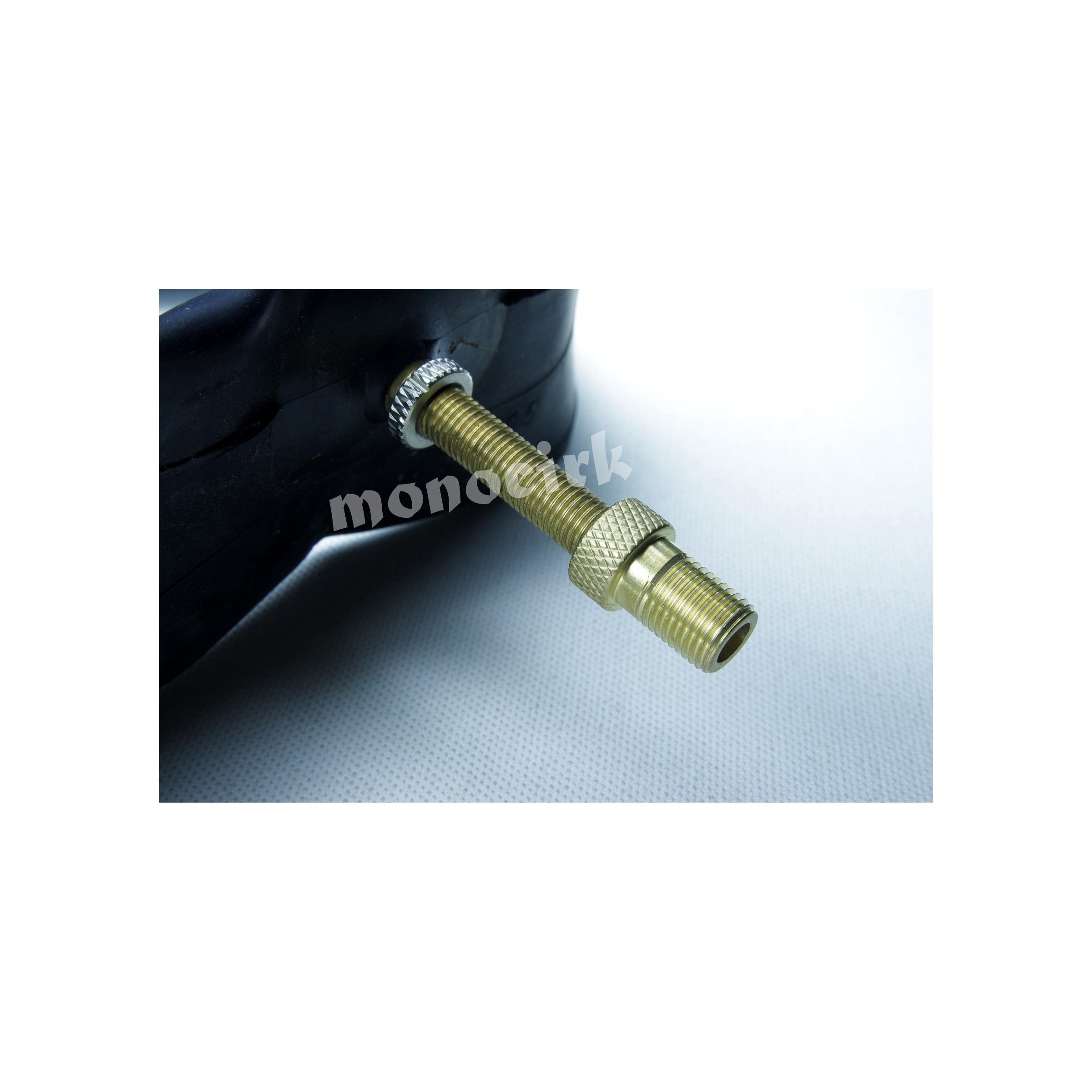 adaptateur valve presta blog sur les voitures. Black Bedroom Furniture Sets. Home Design Ideas