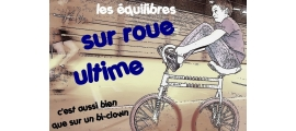 roues  ultimes